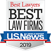 best_lawyers_badge_2019
