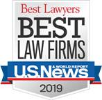 clifford_law_best_lawyers_2019