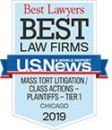 clifford_law_mass_tort_litigation