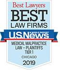 clifford_law_medical_malpractice