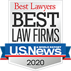 clifford_law_best_lawyers_2020