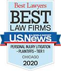 clifford_law_personal_injury_badge_2020