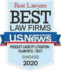 clifford_law_product_liability_badge_2020