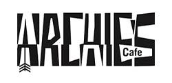 archies_cafe_logo