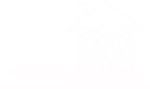 food_and_shelter_logo_white