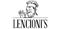 lencioni_logo