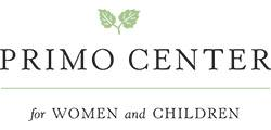 primo_center_logo