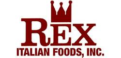 rex_italian_foods_logo