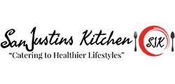 san_justins_kitchen_logo