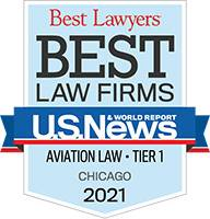 clifford_law_aviation_law_badge_2021