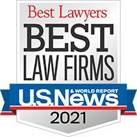 clifford_law_best_lawyers_badge_2021