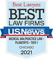 clifford_law_medical_malpractice_badge_2021