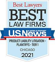 clifford_law_product_liability_badge_2021