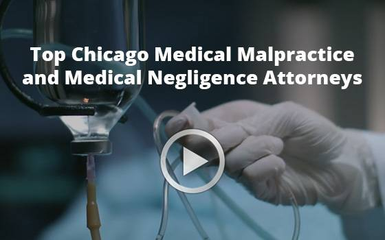 medical_malpractice_video_thumbnail
