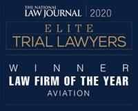 aviation_law_firm_of_the_year_2020