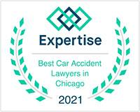 expertise_car_accident_2021
