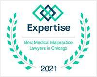 expertise_med_mal_2021