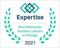 expertise_motorcycle_accident_2021