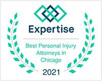 expertise_personal_injury_2021