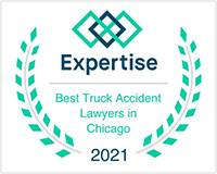 expertise_truck_accident_2021