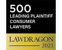 Lawdragon