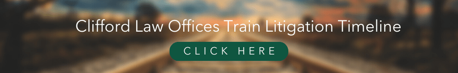 Clifford_Law_Offices_Train_Timeline