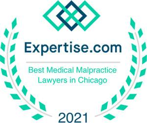 expertise_medical_malpractice