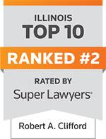 super_lawyers_top_10