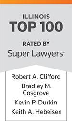 super_lawyers_top_100