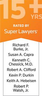 super_lawyers_top_15_years